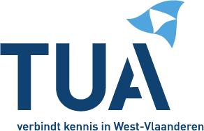 TUA West logo 2021
