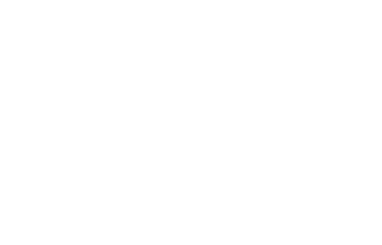 TUA West logo inv
