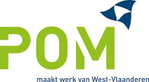 Logo_POM_WVL