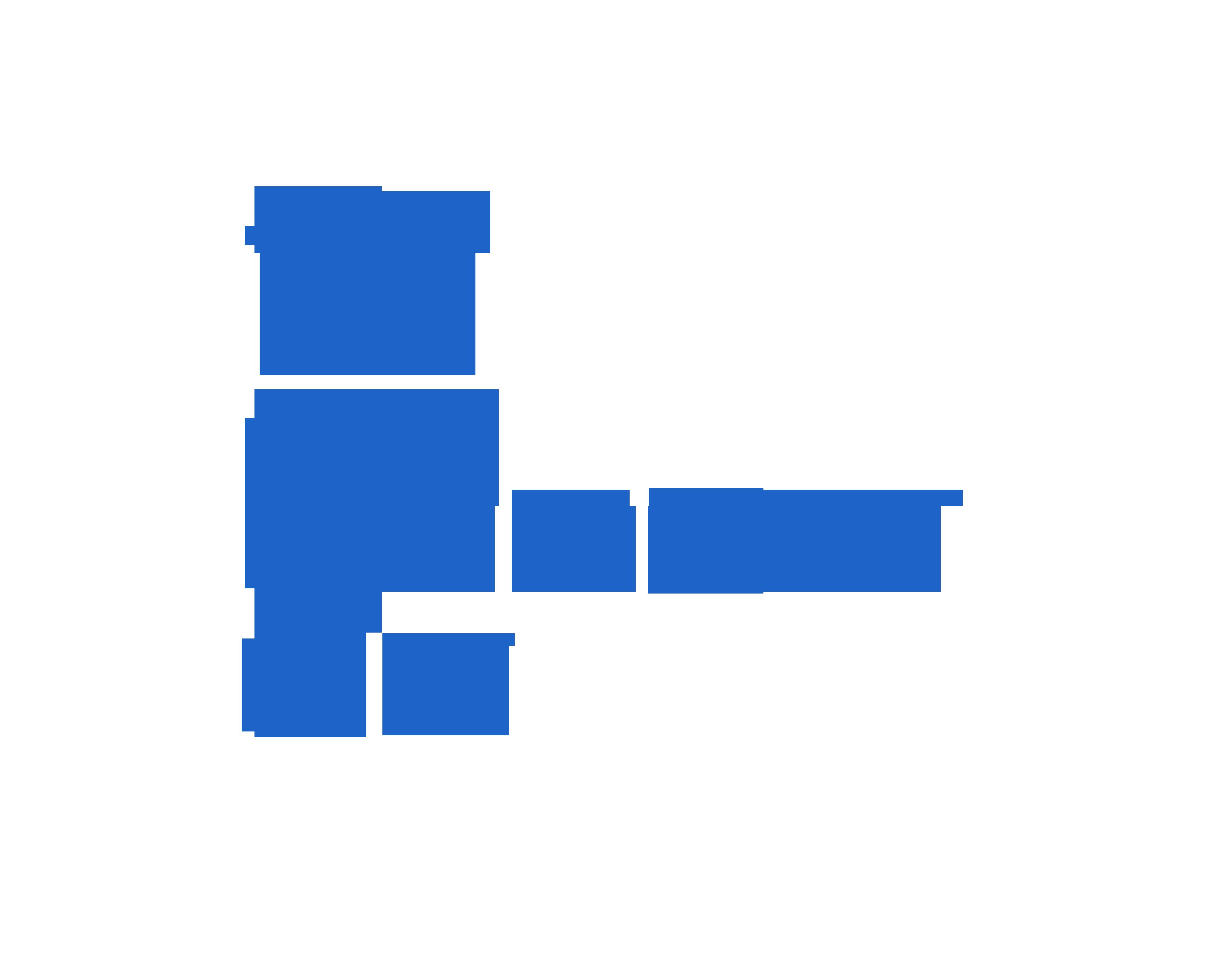 logo_UGent_NL_RGB_2400_kleur
