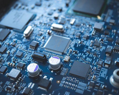Machinebouw en Mechatronica